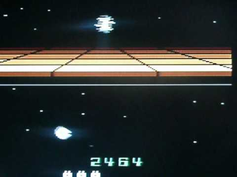 star wars return of the jedi death star battle atari 2600