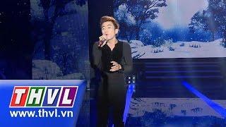 THVL | Ngôi sao phương Nam - Tập 7(sing-off): Đông - Trần Đoàn Thiện, dong nhi, dong nhi ong cao thang, ca si dong nhi