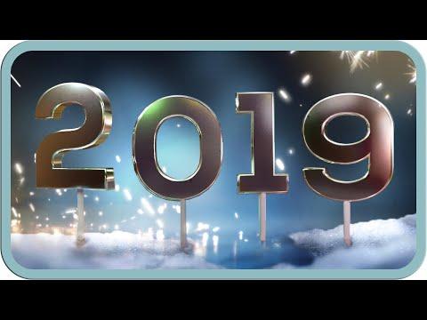 9 Dinge, Die Sich 2019 ändern