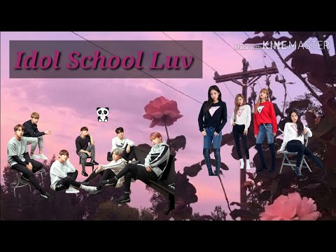 Download Bts Ff Idol Ep 1 Video 3GP Mp4 FLV HD Mp3 Download