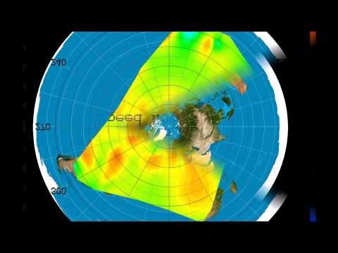 Bible quotes - Flat Earth. The Four Corners of Earth Revealed by Flight Boundaries