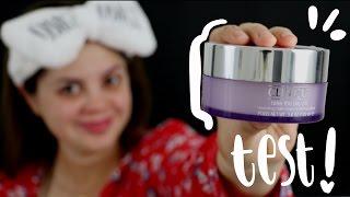 Ciao ragazzi! In questo video per Clinique testiamo insieme per la prima volta il TAKE THE DAY OFF balm , mettendolo alla prova con un makeup day to night veramente pesantissimo! Ce la farà?▸ LINK ALLA FAMIGLIA TAKE THE DAY OFF▸ LINK AL TAKE THE DAY OFF BALM  ▷MUSICA BY EpidemicSound.com ▷ PER FILMARE USO:      ▹Reflex Canon 80D: http://amzn.to/2fxbH1x     ▹Canon M3 (per i vlog): http://amzn.to/2euJNyO     ▹ SONY 5100 (per i vlog) http://amzn.to/2nh7bUg     ▹Obiettivo  EF-S 18-125: http://amzn.to/2fxc24i     ▹Obiettivo  EF 50mm f/1.8: http://amzn.to/2f5M7O6     ▹Microfono per Iphone: http://amzn.to/2f5lKboIL MIO SITO WEB DI RECENSIONI: misscreamycreamy.comINSTAGRAM: instagram.com/misscreamycreamyFACEBOOK: http://www.facebook.com/pages/Miss-Creamy-Creamy-Channel/133312233410818 BLOG: http://misscreamycreamy.comTWITTER: https://twitter.com/MisCreamyCreamyEMAIL: misscreamycreamy@gmail.comdisclaimer: video in collaborazione con il brand Clinique