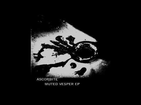 Ascorbite - Inviolable Fortitude [CRSQDIGI005]