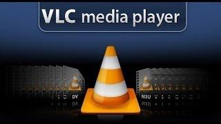 Video Comment convertir les fichiers avec VLC Media Player MP3, 3GP, MP4, WEBM, AVI, FLV November 2018