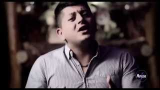 Hossein Paknahad Feat Offboy - Cheghad Bi Hoselam