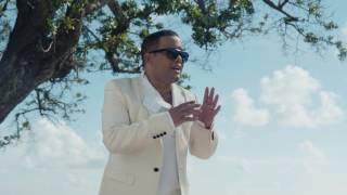 Video Hector Acosta - Amorcito Enfermito (Official Video) MP3, 3GP, MP4, WEBM, AVI, FLV Juni 2018