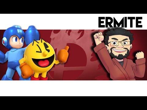 comment gagner link cartoon dans super smash bros brawl