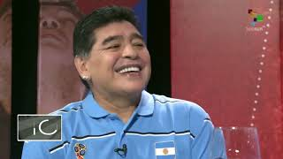 Download Lagu Analiza Maradona el Argentina-Francia y Uruguay-Portugal del octavos Mp3