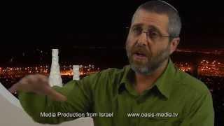 Мессианская апологетика. Часть 4