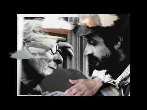 """""""la matri di pippinu"""" - poesia siciliana dedicata a peppino impastato"""