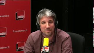 Video L'investiture d'Emmanuel Macron - Le Moment Meurice MP3, 3GP, MP4, WEBM, AVI, FLV September 2017