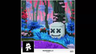 Video Marshmello – Alone (Audio) download in MP3, 3GP, MP4, WEBM, AVI, FLV Februari 2017