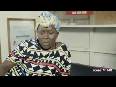 Video Am Lucky am sick. Kansiime Anne. African Comedy download in MP3, 3GP, MP4, WEBM, AVI, FLV January 2017