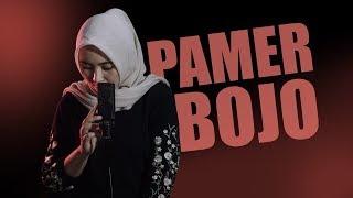 Video Pamer Bojo - Didi Kempot ( Cover ) by Music For Fun MP3, 3GP, MP4, WEBM, AVI, FLV April 2019