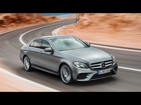 Mercedes benz e class price list for sale philippines for Mercedes benz e class price list