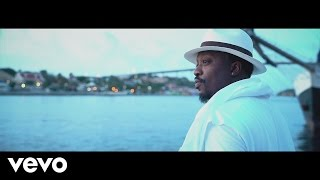 Anthony Hamilton Ever Seen Heaven music videos 2016