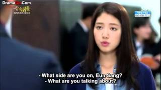 Video THE HEIRS Special Episode Part 2 MP3, 3GP, MP4, WEBM, AVI, FLV September 2018