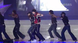 Download Lagu Rain 041105 Super Model Concert_It's Raining + I do Mp3