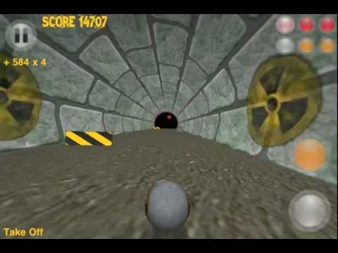 Video of Radio Ball 3D Free