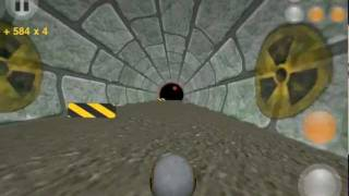 Radio Ball 3D Free YouTube video