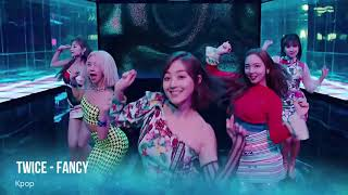 Video Kpop vs Jpop 2019 MP3, 3GP, MP4, WEBM, AVI, FLV Juni 2019