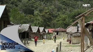 Download Video Indonesia Bagus - Pulau Buru, Maluku MP3 3GP MP4