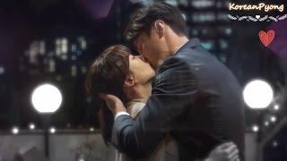 Video 3rd KISS Eng Sub - Lee Tae hwan & Park Eun bin - Father, I'll Take Care of You -Dong Hee & Sung Joon MP3, 3GP, MP4, WEBM, AVI, FLV April 2018