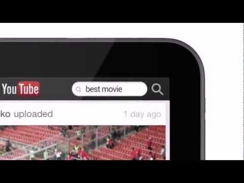 BTab Video HD
