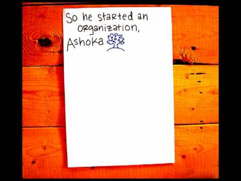See video