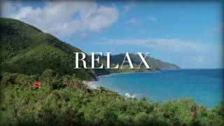 Shabaam Sahdeeq - Relax [REMIX] (Video)