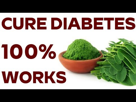 Diabetic diet - cure diabetes naturally at home  Natural Remedies for Type 2 Diabetes