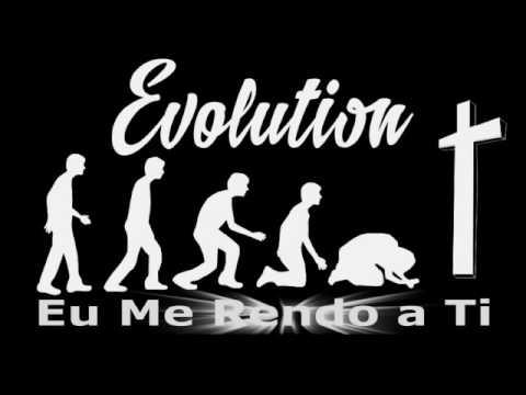 Evolution - Viver Por Ti - UAADJAS 2016