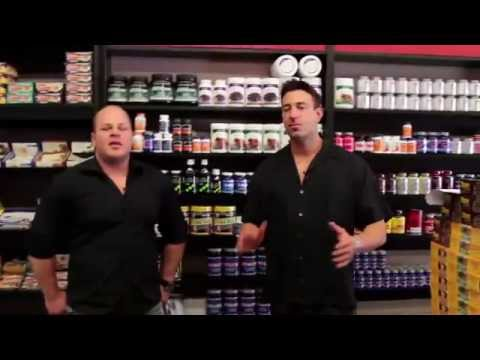 How Does Fish Oil Help? Does Fish Oil Work? More Secrets Exposed…