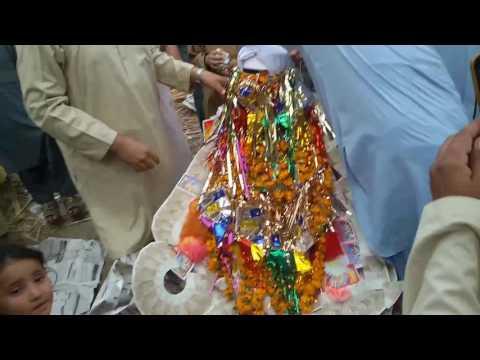 Video Shah Khalid wedding download in MP3, 3GP, MP4, WEBM, AVI, FLV January 2017