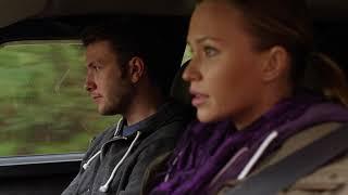Nonton Wrong Turn 6  Last Resort Film Subtitle Indonesia Streaming Movie Download