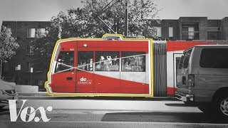It's mostly about economic development.Subscribe to our channel! http://goo.gl/0bsAjOStarting in the late 20th century, modern streetcar proposals started rippling across municipalities in the United States. They're touted as infrastructure carrying benefits ranging from the social to economic and the environmental. But these projects often make appearances in the news as costly, blunder-filled experiments in public policy.Cities are willing to bet big on this technology for its potential to develop the local economy. But there is some disagreement as to whether the streetcar is driving this progress, or if it is simply the result of planning *around* the streetcar.If you're looking for more information on public transportation and urban planning, here are a few links:This interactive map by Yonah Freemark and Steven Vance allows you to zoom in on all public transportation projects across North America. http://www.thetransportpolitic.com/transitexplorer/#6/38.617/-78.673This paper by Randal O'Toole of the CATO institute looks closely at the policy winds that drives streetcar proposals. https://www.cato.org/publications/policy-analysis/desire-named-streetcar-how-federal-subsidies-encourage-wasteful-local-transit-systemsFor more information on New York City's streetcar proposal, you can check out the Friends of the BQX website here: http://www.bqx.nyc.For a view of local opinions on the BQX, you can check out this documentary. https://www.youtube.com/watch?v=e8XmFjZOSSo&feature=youtu.be Vox.com is a news website that helps you cut through the noise and understand what's really driving the events in the headlines. Check out http://www.vox.com to get up to speed on everything from Kurdistan to the Kim Kardashian app. Check out our full video catalog: http://goo.gl/IZONyEFollow Vox on Twitter: http://goo.gl/XFrZ5HOr on Facebook: http://goo.gl/U2g06o