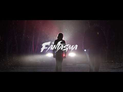 FANTASMA [2017] (OFFICIAL TRAILER)