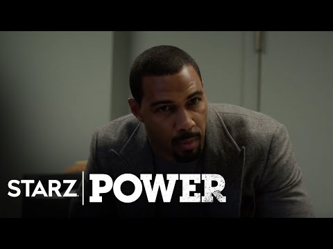 Power 2.09 (Clip)