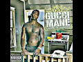 Gucci Mane – vette pass by