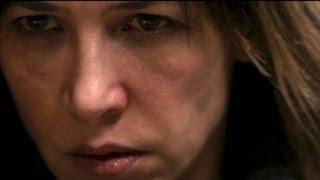 Arretez Moi (Sophie Marceau - Miou Miou) - 2013 - YouTube