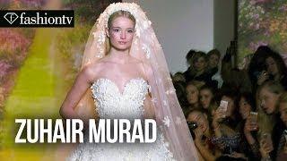 Zuhair Murad Spring/Summer 2014 Full Show | Paris Haute Couture Fashion Week | FashionTV