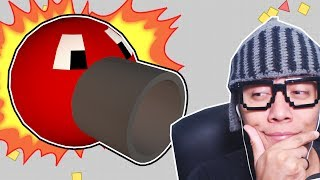 SE VOCÊ É UM AMIGÃO AJUDE A CHEGAR A 5.000 LIKEZÃOS, novo episódio de Diep.io e hoje jogando com o poderoso annihilator, confira o vídeo!▬▬▬▬▬▬▬▬▬▬▬▬▬▬▬▬▬▬▬▬▬▬▬▬▬▬▬▬ ❗ APP DO CANAL: http://myapp.wips.com/godenot  ←👊 FANPAGE: https://www.facebook.com/Sirgodenot ←🐤 TWITTER:https://twitter.com/SirGodenot ←📷 INSTAGRAM: http://instagram.com/sgodenot ←▬▬▬▬▬▬▬▬▬▬▬▬▬▬▬▬▬▬▬▬▬▬▬▬▬▬▬▬🔴 INGRESSO PARA O EVENTO : https://goo.gl/9txMBQ 👈▬▬▬▬▬▬▬▬▬▬▬▬▬▬▬▬▬▬▬▬▬▬▬▬▬▬▬▬🎮 Diep.io : http://diep.io/▬▬▬▬▬▬▬▬▬▬▬▬▬▬▬▬▬▬▬▬▬▬▬▬▬▬▬▬Série de Minecraft : https://goo.gl/3k6HZDSérie de Roblox : https://goo.gl/HVsId1Série de .io : https://goo.gl/zqjaL1▬▬▬▬▬▬▬▬▬▬▬▬▬▬▬▬▬▬▬▬▬▬▬▬▬▬▬▬Music by Epidemic Sound (http://www.epidemicsound.com)▬▬▬▬▬▬▬▬▬▬▬▬▬▬▬▬▬▬▬▬▬▬▬▬▬▬▬▬´Ótimo vídeo a  todos.Abraço do Godenot.
