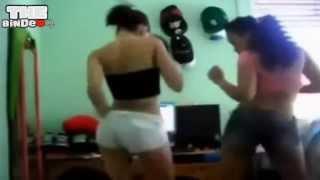 Hip Hop Jawa   BOJOKU NAKAL   TheBinde09
