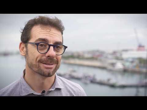 Javier Echaleku. Mensajes para Emprendedores[;;;][;;;]