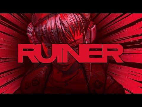 Ruiner #3