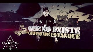 "Video Daddy Yankee  | ""Alerta Roja"" Ft varios artistas (Video Oficial) MP3, 3GP, MP4, WEBM, AVI, FLV Oktober 2018"