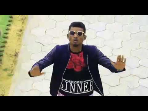 HASASHE part 2 latest hausa song video 2017