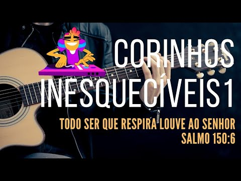 CORINHOS INESQUECIVEIS