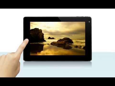 Nextbook Premium SE Tablet