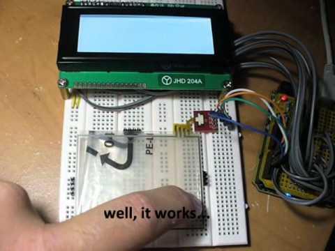 myrobotlab.net